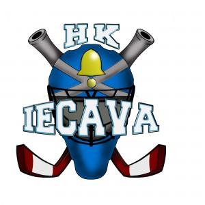 hk_iecava_logo_4